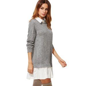 c54a5d3d9 fairlygirly Sweaters